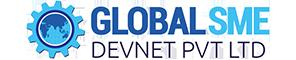 Global SME DevNet